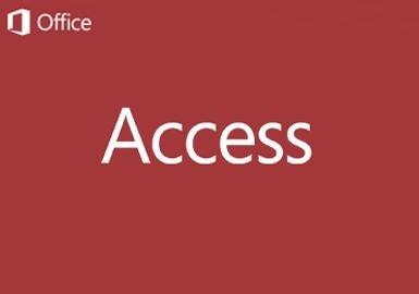计算机二级Access教学视频下载