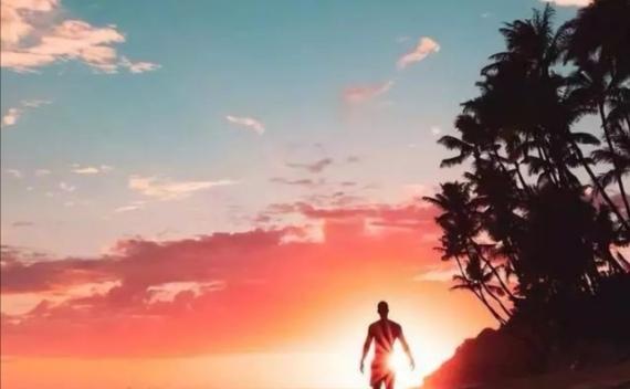 Scratch动画制作《行走的小人》视频详解