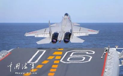 海军河北招飞行员工作计划安排