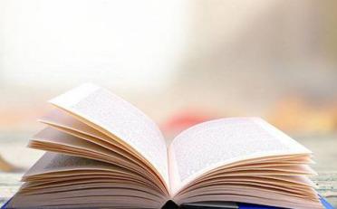 量子波动速读 1分钟读10万字你信吗?来看正解