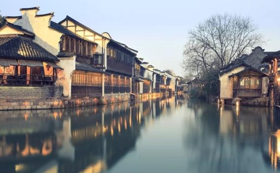 中国最难考的4所大学