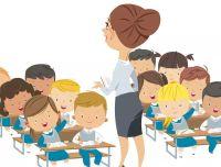 中小学生违规行为惩戒实施办法出炉-2020年9月10日起施行