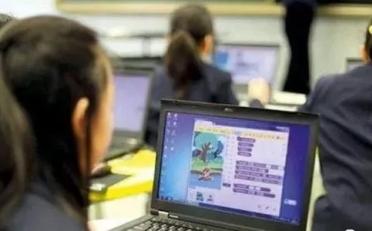 教育部通知已下,中小学将新增书法与编程两门必修课,望广大家长周知